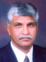 Who Drives Us Naser M Al-Baddah Founder Chairman (1931-2003